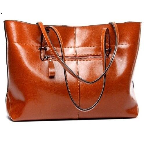 CHISPAULO marques célèbres Designer dame véritable sacs à main en cuir véritable haute qualité femme épaule/bandoulière Messenger sacs de soirée
