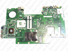 DA0QU7MB8E0 for Lenovo IdeaCentre A720 laptop motherboard HM76 DDR3 Free Shipping 100% test ok цена в Москве и Питере
