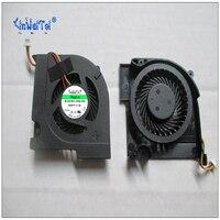 KSB05105HA 9L03 MF60090V1 Q000 G9A ventilador de CPU para HP CQ32 G32 G3 DV3 4000 DV3 4045TX DV3 4046 DV3 4048TX DV3 4100 ventilador de refrigeración de la CPU|cpu fan|cpu cooling fan|cooling fan -