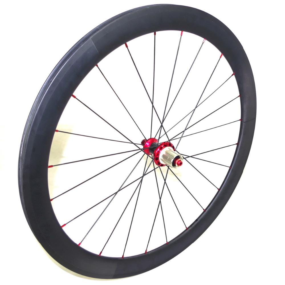 free shipping carbon wheels powerway R36 ceramics road clincher 50mmX23mm width wheels bike road wheels bicycle wheel carbon wheels tubular clincher powerway r13 hub wheels 38mm 50mm 60mm 88mm road carbon bicycle wheels cheapest sale