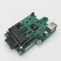Flipper I/F Módulo 990404e para Epson Interface T90