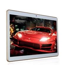 BOBARRY 10 pouce 8 Noyaux 2.0 GHz Android 5.1 4G LTE tablet android Smart Tablet PC, Kid Cadeau d'apprentissage ordinateur