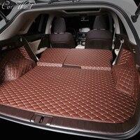 Автомобиль ветер пользовательские багажник автомобиля коврик для Lexus es200 CT200h LX570 IS300 RX270 RX450H rx200t nx200t брюки карго Салонные аксессуары Ковры