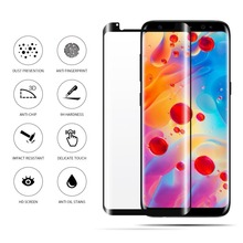 Adhesive Plus S9 Curved
