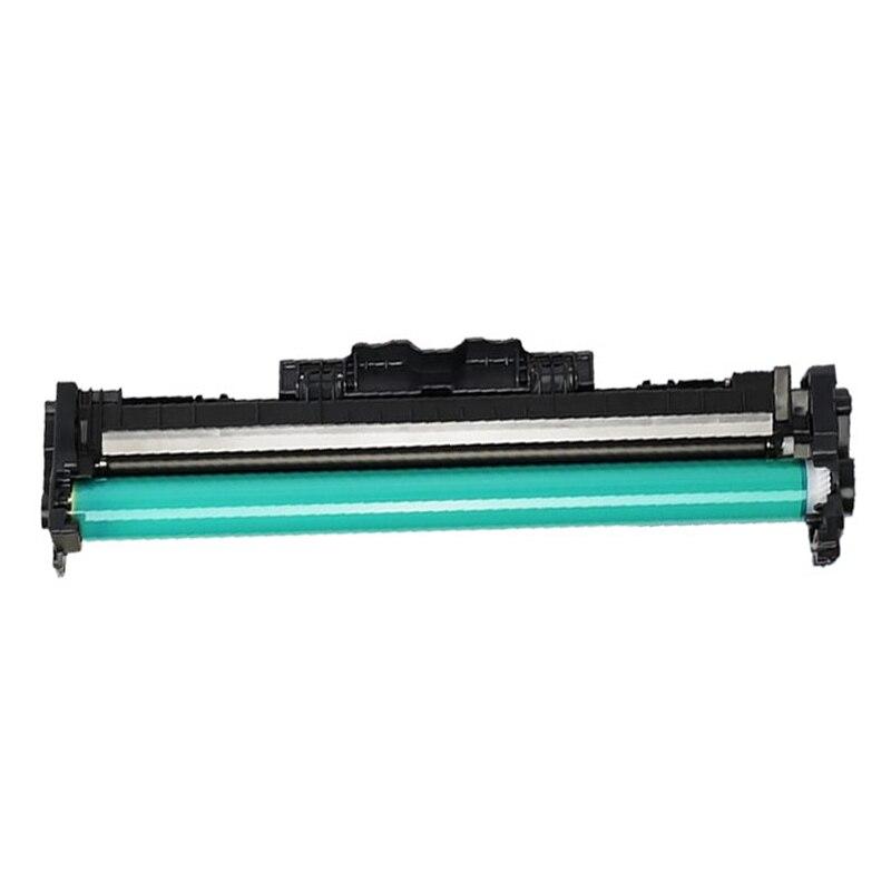 Unidade Do Tambor Para HP Laserjet Pro M102 19A CF219A einkshop M104 M130 M132 M104a M104w M132a M132fn M132fp M132fw series impressora