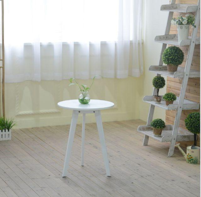 https://ae01.alicdn.com/kf/HTB1aR_LQpXXXXXvaXXXq6xXFXXXH/Modern-Design-Wooden-Round-Side-Table-Minimalist-Tea-Table-Coffee-Table-Living-Room-Sofa-craft-Table.jpg_640x640q90.jpg