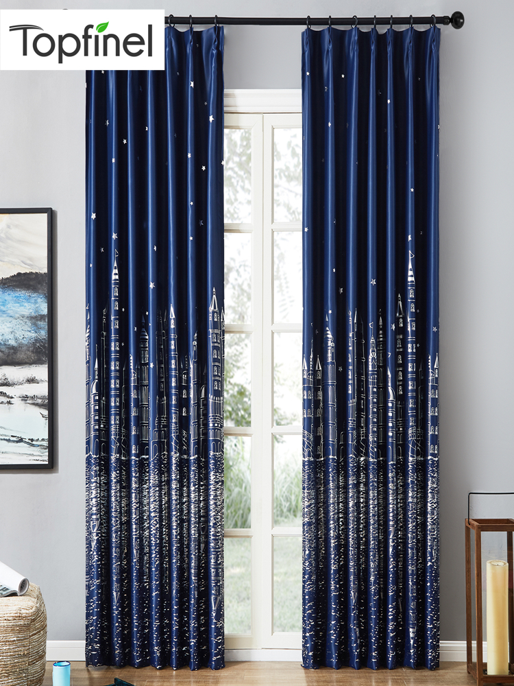 Details about  /12 Pieces Round Shape Plastic Ring For Eyelet Curtains Drapes Tires Sheers