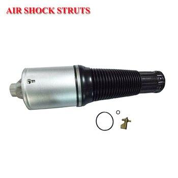 Frente Shock Absorber Strut Suspensão a Ar para Audi Quattro A8 D3 4E para A8 4E0616040 4E0616040AF 4E0616040AA 4E0616039