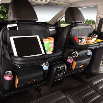 1-pc-car-seat-back-bag-folding-table-organizer-pad-drink-chair-storage-pocket-box-travel-stowing-tidying-automobile-accessories