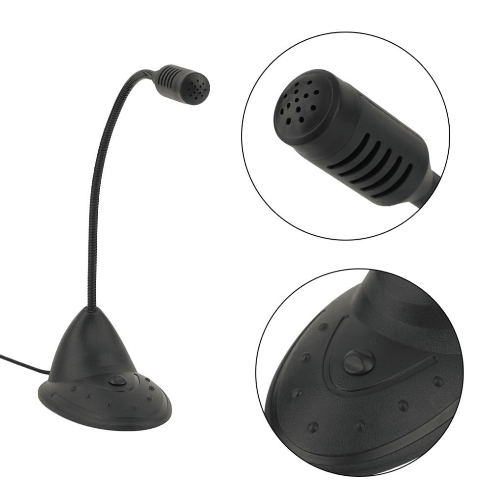 Composants Pour Imprimante 3d Et Accessoires Microphone De