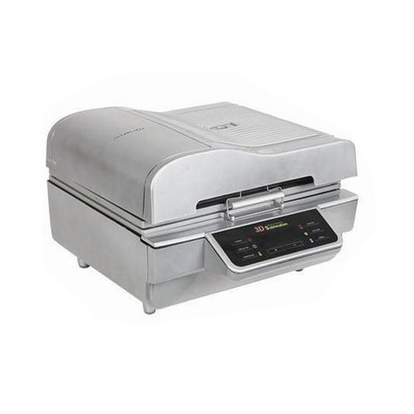 3D Vacuum font b Heat b font font b Press b font font b Machine b