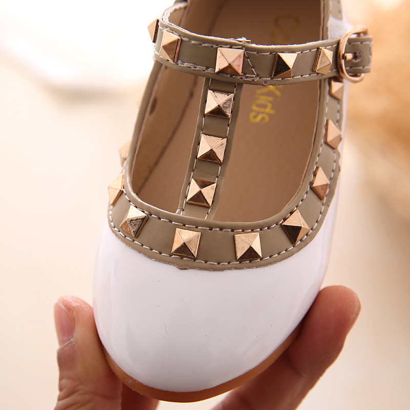 2017-girls-sandals-fashion-casual-leather-shoes-baby-princess-shoes-dancing-flats-baby-infant-fashion-flats-girls-rivet-shoes-3