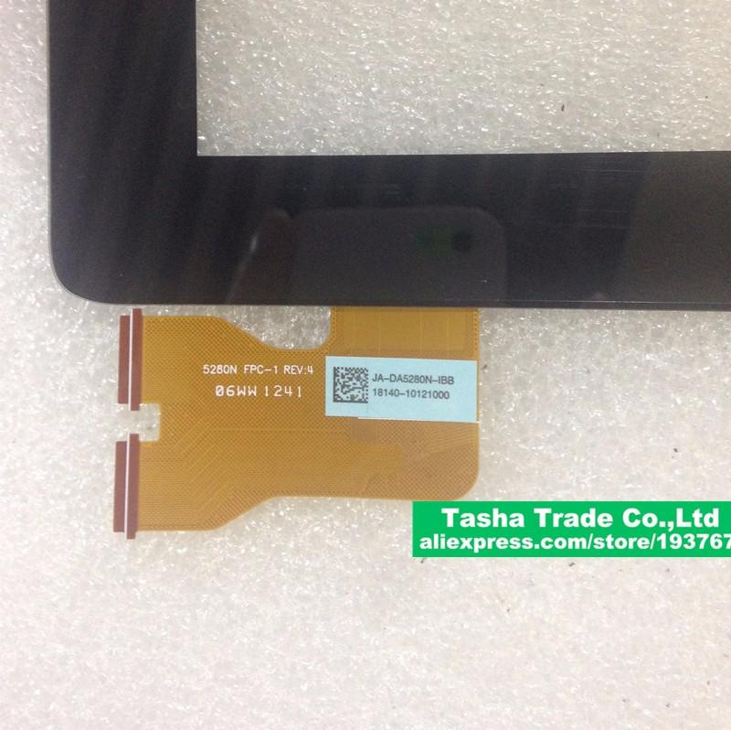 TP ASUS ME301 302 5280n fpc-1 3