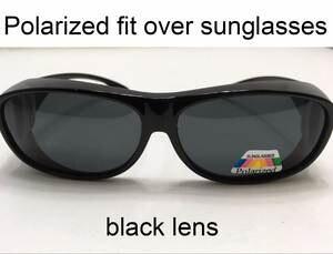 c05c7f8e57 top 10 most popular sunglass over prescription glasses list