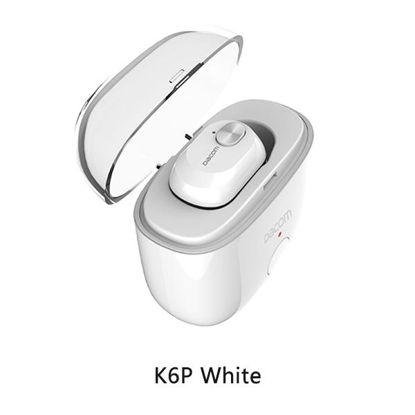 K6P-White-jh