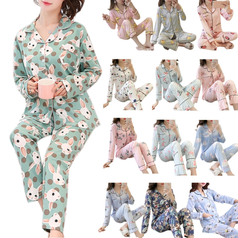 Nightwear Star Wars From Peacocks Pj Bottoms Size M Comfortable And Easy To Wear