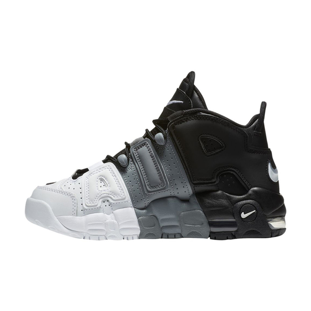 Intersport Basketball Shoes