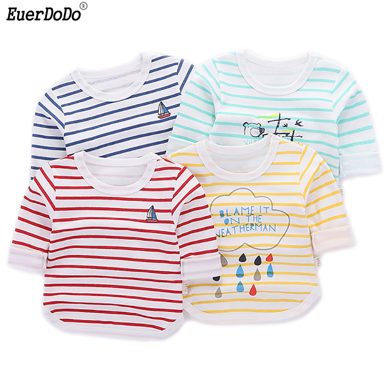 e9925819040d Baby-Tshirt-Girl-Boy-2018-Striped-O-Neck-Long-Sleeve -T-Shirts-For-Girls-Cotton-Top.jpg