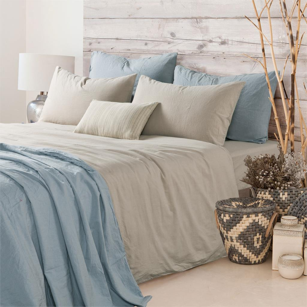 essenza cover duvet home esprit beige evan