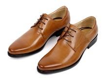 Мода Коричневый/черный oxfords обувь мужчины платье обувь обувь из натуральной кожи бизнес обувь формальные мужские свадебные туфли бесплатная доставка