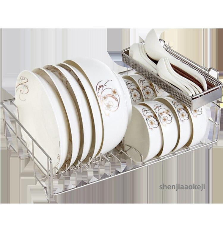 Чистка настольных бытовых вертикальный мини-кухня посуда шкаф среднетемпературный сушки стерилизации шкафа 220В 130Вт