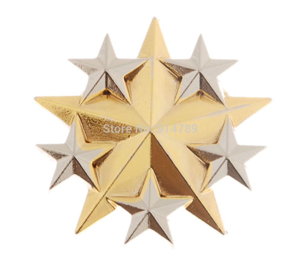 popular army general starsbuy cheap army general stars