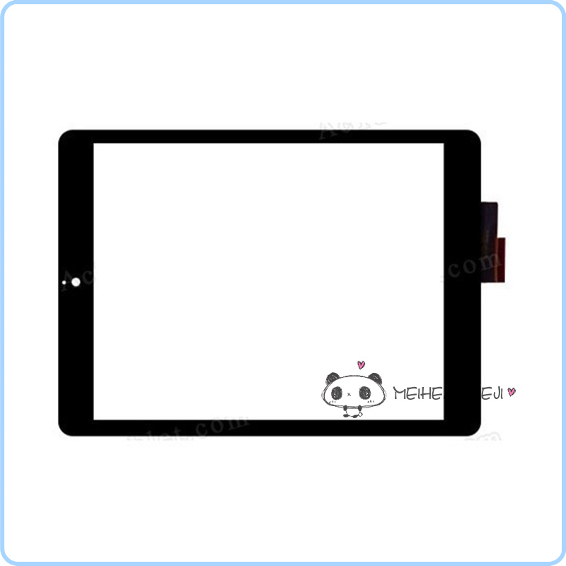 New 7 85 Inch Touch Screen Digitizer Panel for SG5849A FPC V1 1 SG5849A tablet pc