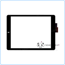 "Nuevo 7.85 ""Pulgadas de Pantalla Táctil el Panel Del Digitizador para SG5849A-FPC_V1-1 SG5849A tablet pc"