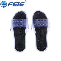 medical items massager items tools slippers electric massager for health care FE 24 free shipping