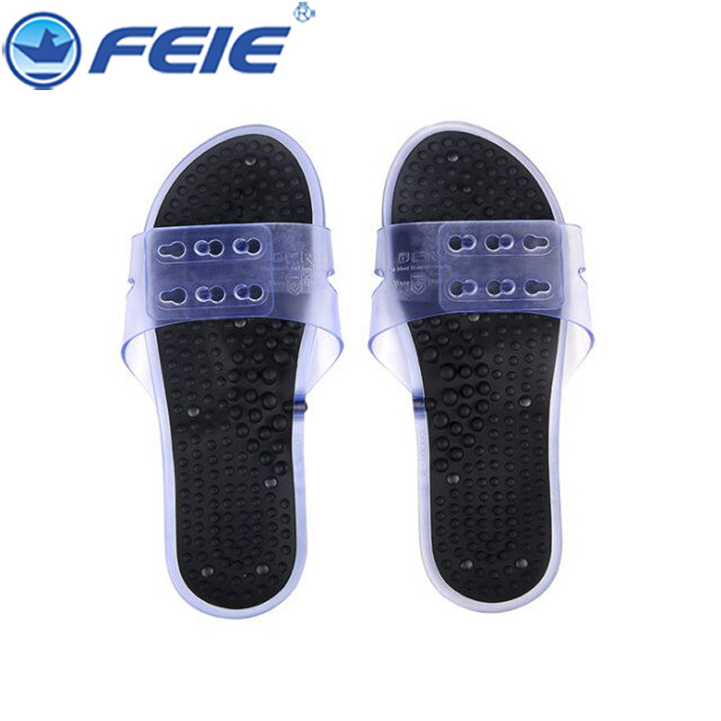 medical items massager items tools slippers electric massager for health care  FE-24 free shipping electric prostate massager for treatment of prostatitis urine frequency factory drop shipping male private haealth care