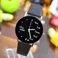 YAZOLE Famous Brand Children Watch Kids Watches Girls Clock Child Wristwatch Fashion Quartz Watch Wrist for Girl Montre Femme