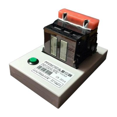 Chip Resetter for Canon PF-05 Printhead Reset for Canon IPF LFP Series New chip resetter for canon pf 03 printhead