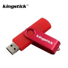 USB 2,0 OTG металлическая Флешка 256 ГБ 128 ГБ USB флеш-накопитель 64 ГБ 32 ГБ 16 ГБ Флешка флеш-карты памяти usb флешка cle usb
