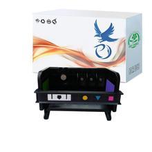 PY Hoge Kwaliteit 920XL 4 Kleuren Printkop Voor HP 920 Printkop Voor HP Officejet 6000 7000 6500 6500A 7500 7500A 920 Printers Hoofd