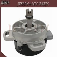 JESBEN 23731 5L300 Brand New Cam Crank Angle Sensor fit for Nissan Skyline RB25DET BNR34 OEM# 237315L300 D6Y96 01 D6Y9601