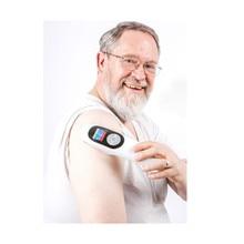 2018 Лидер продаж холодной лазерной физиотерапии боли в спине оборудование колено от боли, артрита лечения талии ног средства ухода за кожей Шеи