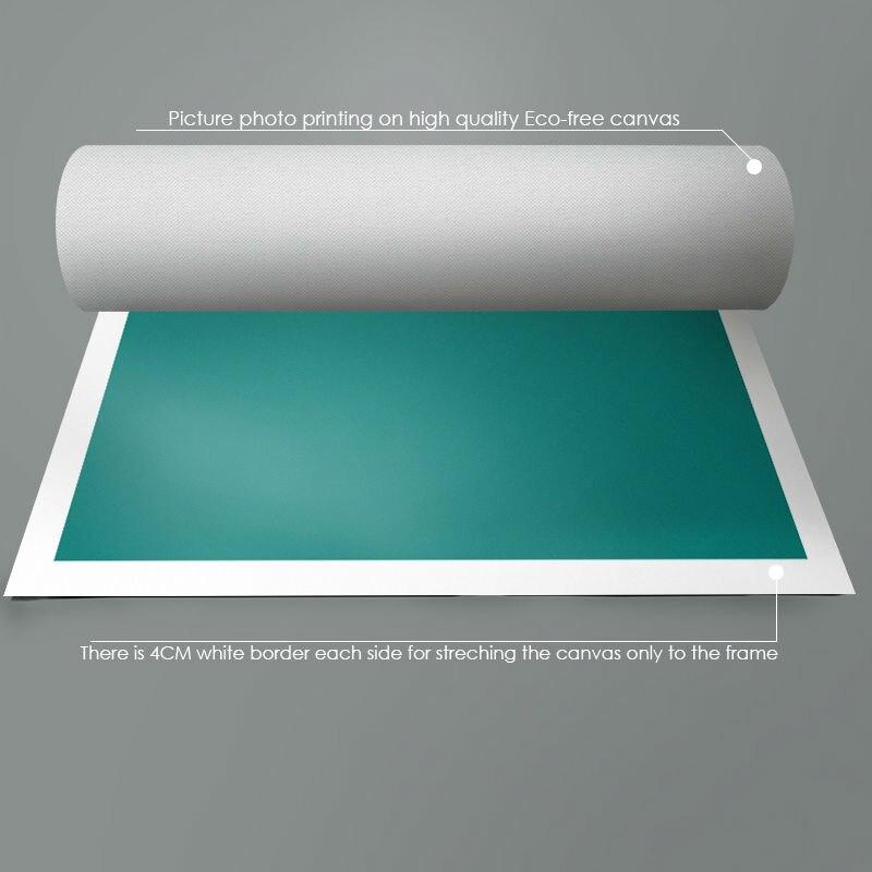 Ζωγραφική Ζωγραφικής Ζωγραφικής - Διακόσμηση σπιτιού - Φωτογραφία 6