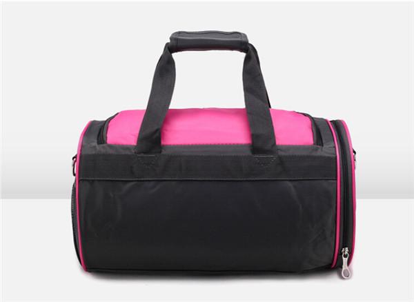 Men Travel Bags (15)_