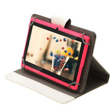 Quad-core google flash wifi bluetooth android inch tablet pc