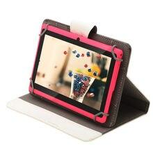 7 pulgadas Pc Tablet Android 4.4 Google A33 Quad-Core 1G de 16 GB Bluetooth WiFi de la Tableta del Flash PC androide de la tableta 7 8 9 10 10.1 android