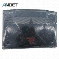New Original For Lenovo Legion Y720 Y720 15 Y720 15IKB Lower Case Bottom Case Base Cover Lid Shell AM12M000700 5CB0N67270