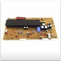 Good Working For New Power Supply Board EAX64286001 EBR73575201 42T4 YSUS Board
