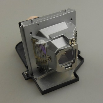 Original Projector Lamp with housing EC.J2101.001 for ACER XD170D / XD1170D / XD1250P / XD1270D / XD1270 / XD1170