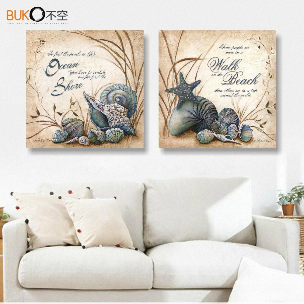 Bathroom Pictures And Canvases : Buy wholesale canvas bathroom art from china