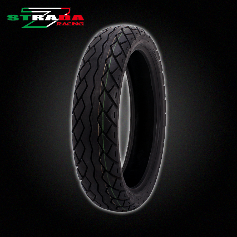 Rear Vacuum Tire Wheels Tyre Model 140 60 18 140/60-18 FOR Honda CBR400 MC23 NC23 NC21 NC24 MC21 CBR400RR Motorcycle Accessories