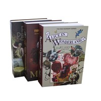 Thiết Kế mới Điển Bí Mật Book Con Heo Đất Ngân Hàng Lưu Trữ Sách An Toàn Hộp Bí Mật An Cash Money Đồ Trang Sức Khóa Hộp Với Mật Khẩu