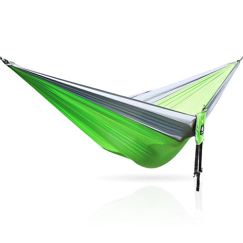 Image 4 - Parachute silk-in Hammocks from Furniture