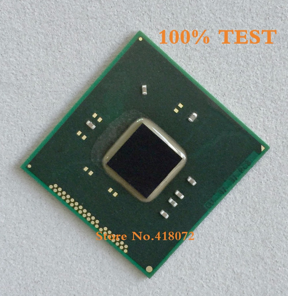 100% TEST DH82H87 SR175 BGA Chipset Good quality with balls100% TEST DH82H87 SR175 BGA Chipset Good quality with balls