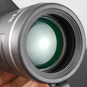 Image 4 - High Power 18X62 Monocular Lll Night Vision Telescope Professional Long Range Portable Binoculars Monocular for Camping Hunting