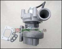 Livre o Navio Turbo Para Escavadora KOMATS * U PC130-7 4BT3. 3 81 TD04 49377-01600 49377-01601-6205-8270 6205818270 Turbina do Turbocompressor
